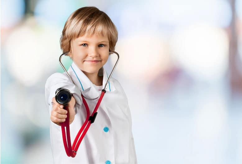 La pediatria incontra lo yoga al Congresso Nazionale della Società Italiana di Pediatria Preventiva e Sociale