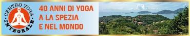 https://www.yogaspezia.org