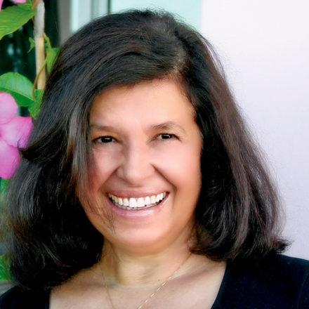Antonietta Rozzi nominata dall'Organizzazione Mondiale della Sanità membro della Commissione Internazionale per la salute globale attraverso lo yoga
