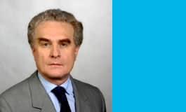 Diego Ardissino