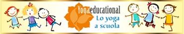 https://www.yogaeducational.org