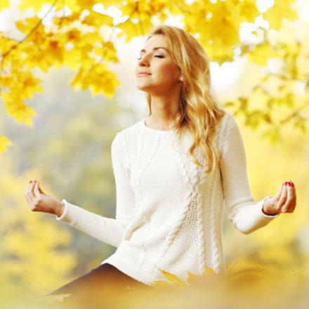 Nuovo Master in Yogawellness e Yogatherapy