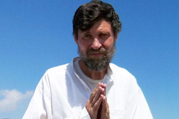 La meditazione tra benessere e spiritualità