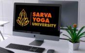 Sarva Yoga University: la prima università dello Yoga in Italia