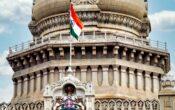 Cerimonia diplomi accreditati dal Governo Indiano